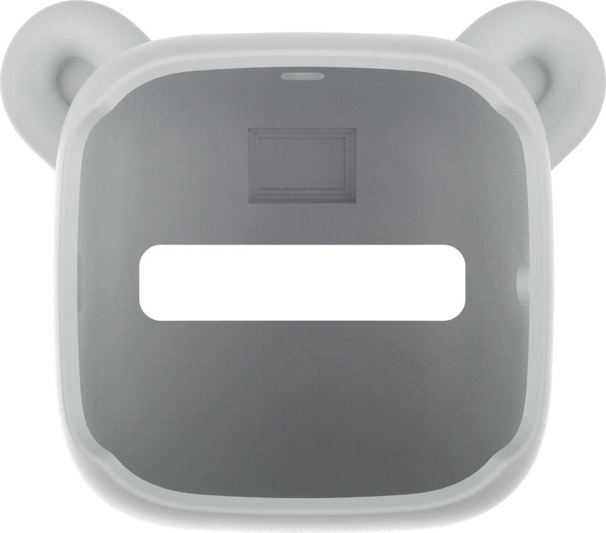 все цены на CINEMOOD Умный чехол для Cinemood Storyteller Ми-ми-мишки онлайн