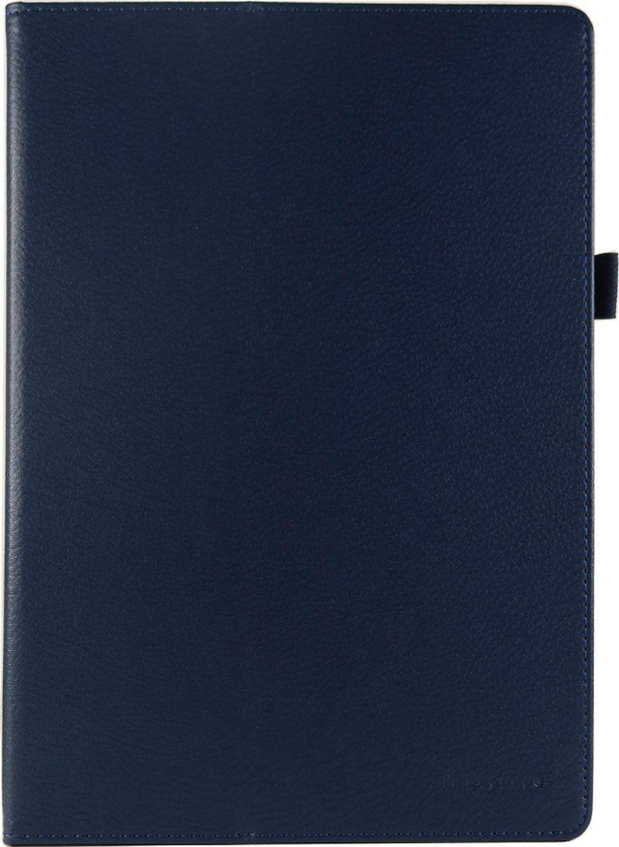 "IT Baggage чехол для планшета Lenovo Tab 4 10"" (TB-X304L), Blue"