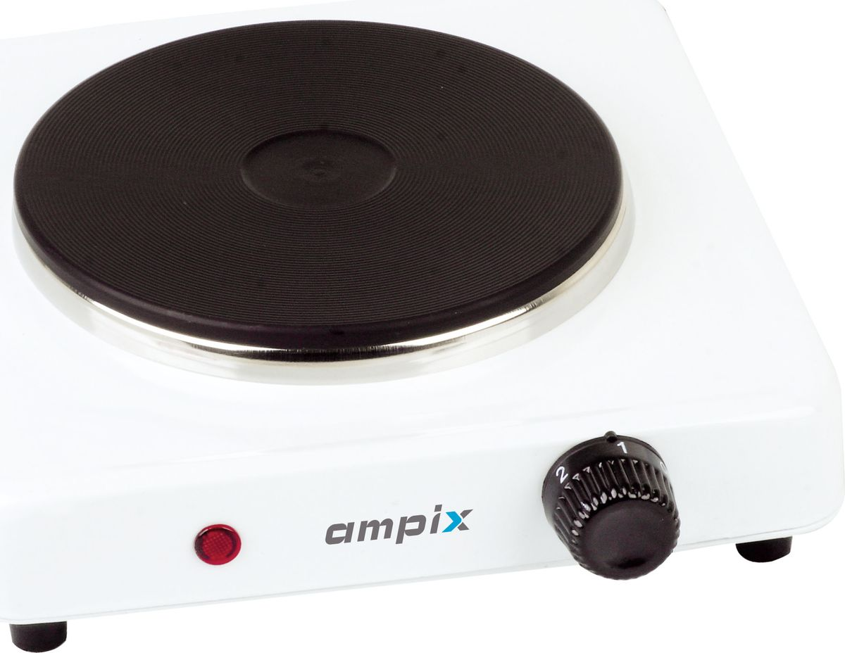 Настольная плита Ampix AMP-8004 Ampix