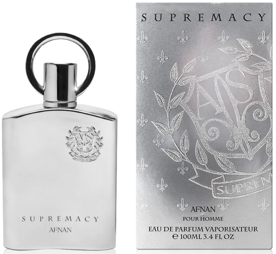 Afnan Supremacy Pour Homme 100 мл in2ition homme 80 мл afnan in2ition homme 80 мл page 4