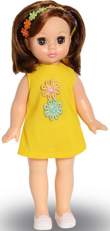 Весна Кукла Эля В3103