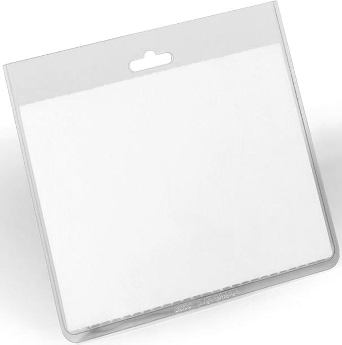 Durable Бейдж 8135-19 durable бейдж 8135 19