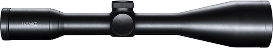 Прицел оптический Hawke Endurance 30, 8x56 IR (LR Dot)