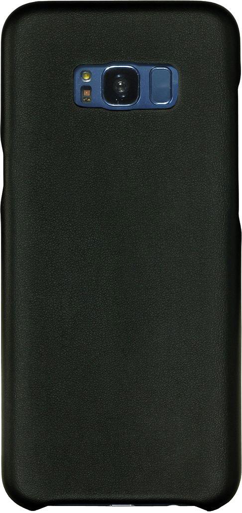 G-Case Slim Premium чехол для Samsung Galaxy S8 Plus, Black keymao luxury flip leather case for samsung galaxy s8 plus