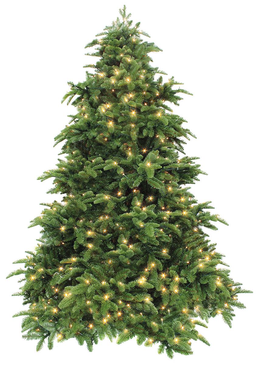 Ель искусственная Triumph Tree