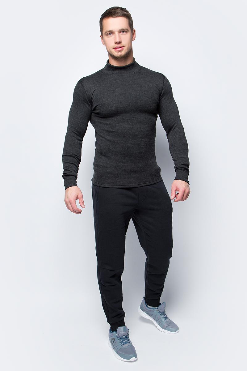 Термобелье кофта Laplandic рубашка laplandic heavy l dark grey l21 2011s