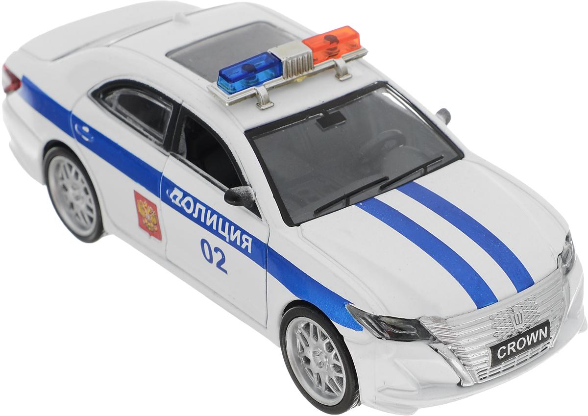 Картинки полиции машины игрушки