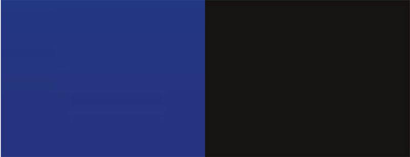 Фон аквариумный Barbus Синий 3D. Черный 3D, двухсторонний, 30 см х 62 смBACKGROUND 033Аквариумный фон Barbus Синий 3D. Черный 3D идеально подходит для создания современного аквариумного дизайна. Плотный двухсторонний фон крепится с внешней стороны аквариума к задней стенке при помощи скотча, глицерина или специального клея или геля.