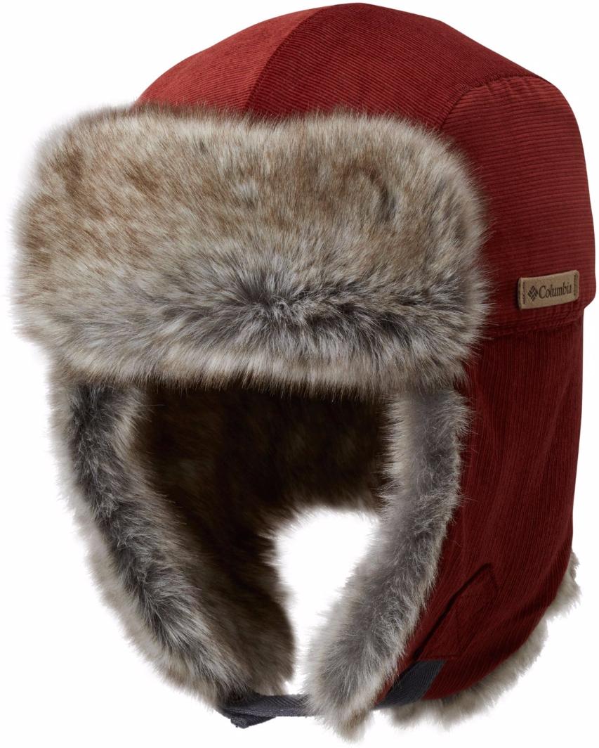 перелома шапка ушанка зимняя картинки случайно нашла интернете