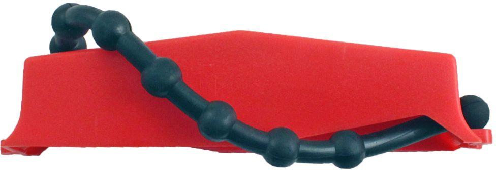 Чехол для ножей ледобура Vista, EZH 130 мм ezh style пенал подставка kitten hypnotist