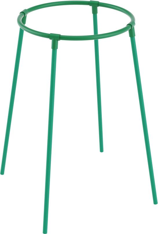 Опора для кустов и цветов Palisad, диаметр 50 см, высота 72 см опора palisad 644215