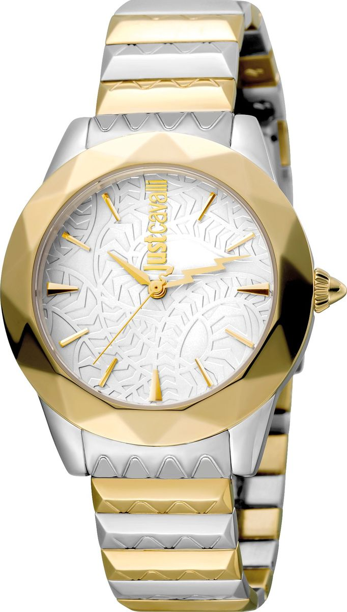 Наручные часы женские Just Cavalli