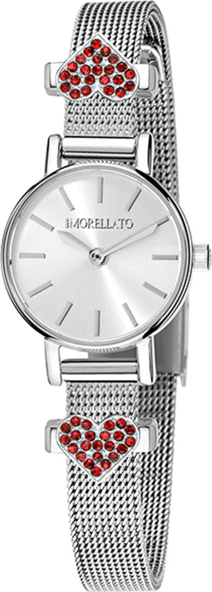 Часы наручные женские Morellato