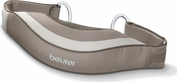 """Beurer Массажер """"MG148"""" для тела"""