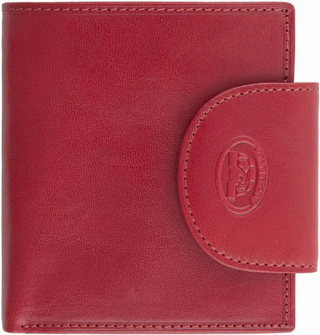 784498fc66d4 Кошелек женский Tony Perotti, цвет: красный. 273416/4 — купить в  интернет-магазине OZON.ru с быстрой доставкой