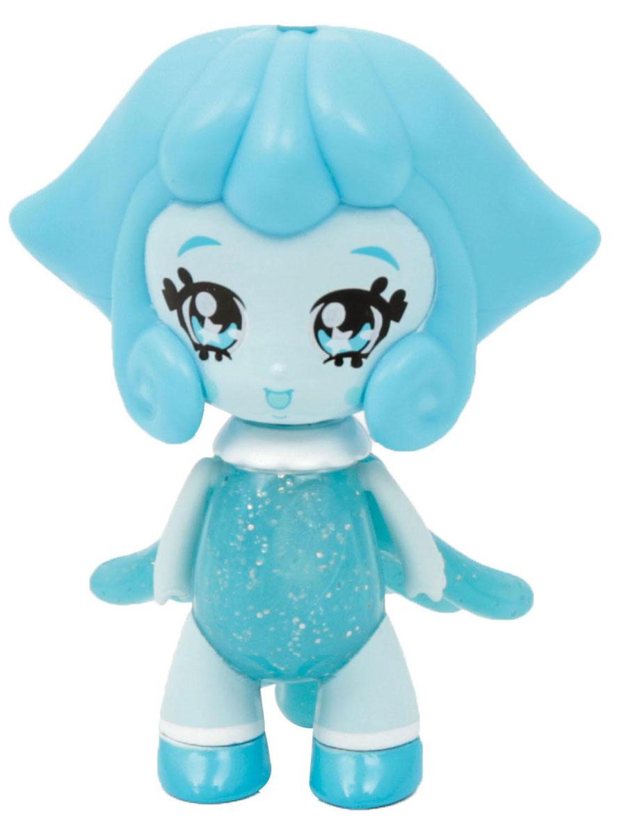 Glimmies Мини-кукла Celeste