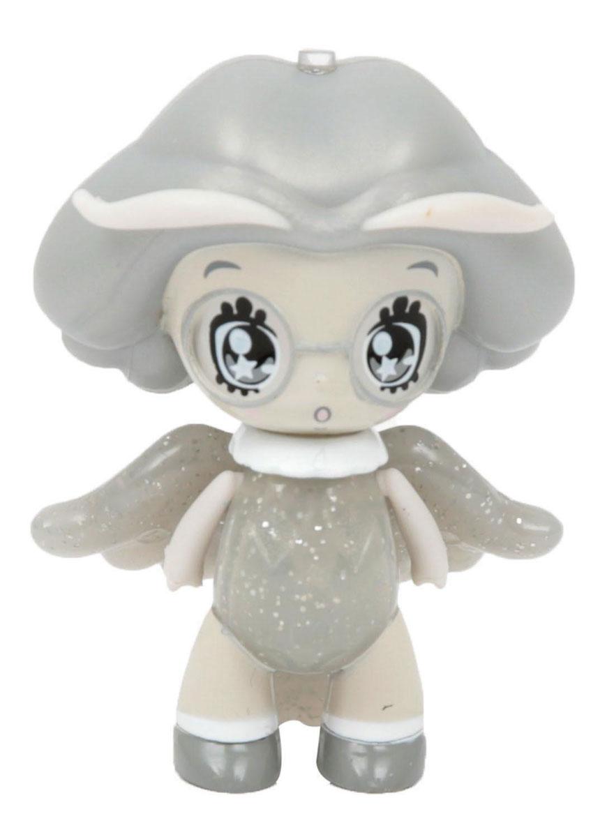 Glimmies Мини-кукла Flayla