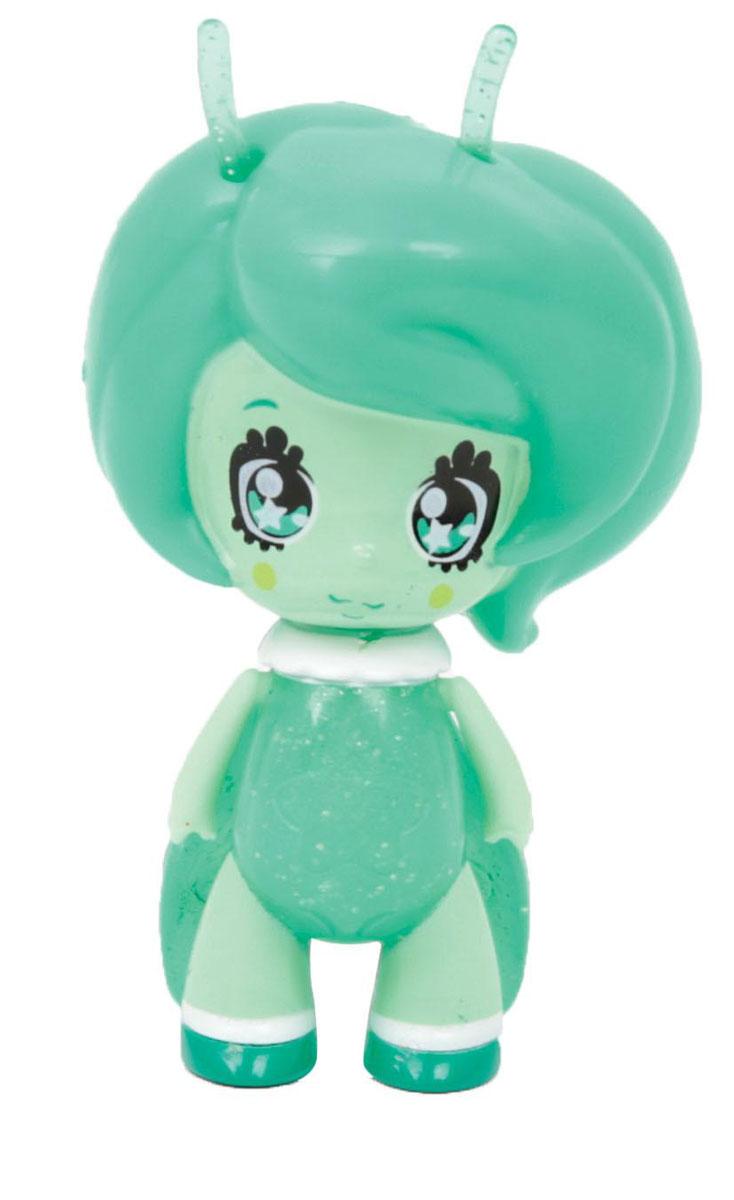 Glimmies Мини-кукла Nova