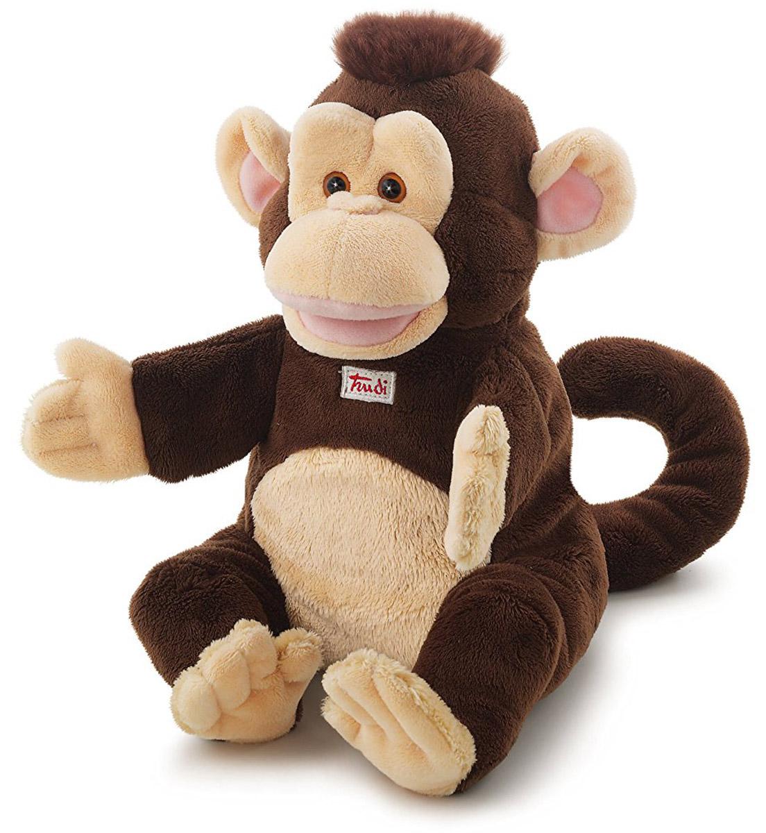 игрушка с обезьянками картинка взять свои лучшие