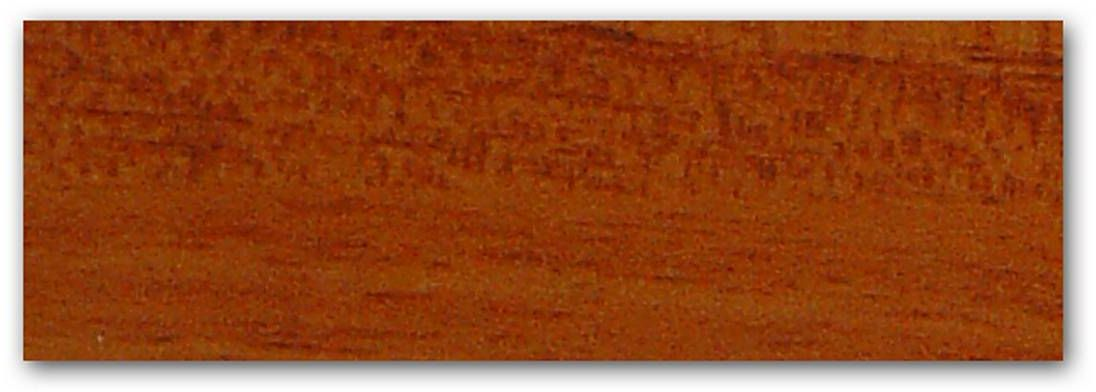 Клейкая лента Element, кромочная, цвет: орех гварнери, 19 мм х 5 м лента кромочная 5м 5731 орех итальянский