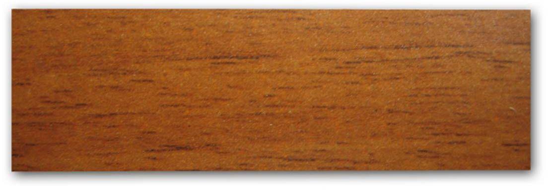 Клейкая лента Element, кромочная, цвет: орех экко, 19 мм х 5 м calligrata клейкая лента 12 мм х 66 м