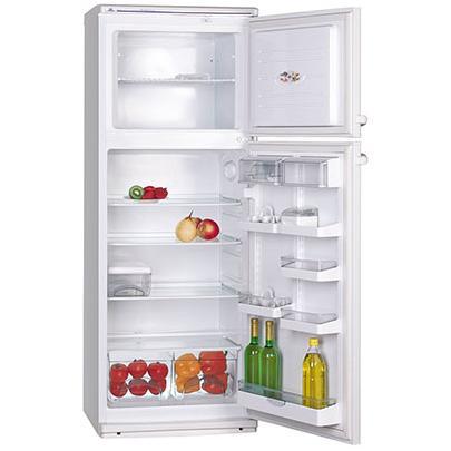 Двухкамерный холодильник ATLANT МХМ 2835 Уцененный товар (№4)