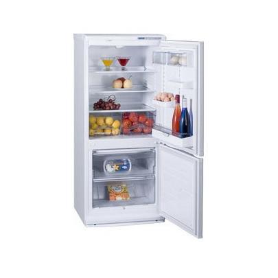 Холодильник Atlant ХМ 4008-022, двухкамерный
