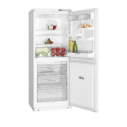 Холодильник Atlant ХМ 4010-022, двухкамерный