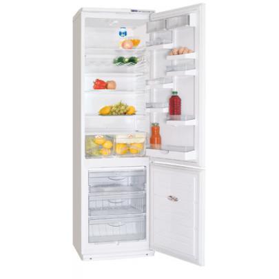 Холодильник Atlant ХМ 6026-031