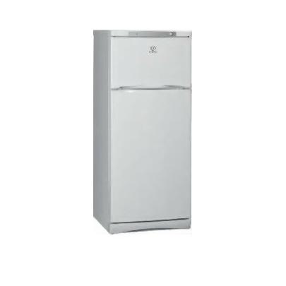 Холодильник Indesit ST 14510, белый