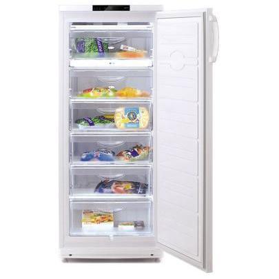 Морозильник Atlant M-7103-100, белый