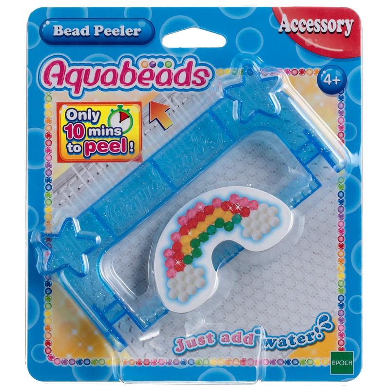Aquabeads Аксессуар Гребешок aquabeads веселые игрушки многоцветный