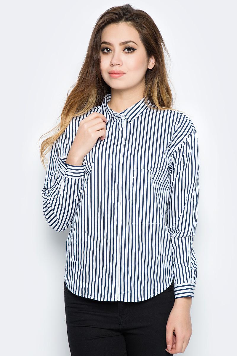 цена на Рубашка Bello Belicci