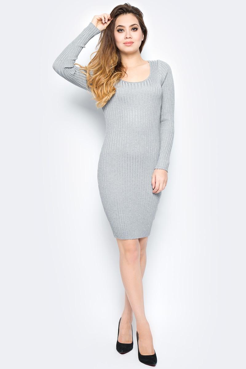 Платье Bello Belicci кардиган женский bello belicci цвет персиковый ка7 20 размер s m 42 46