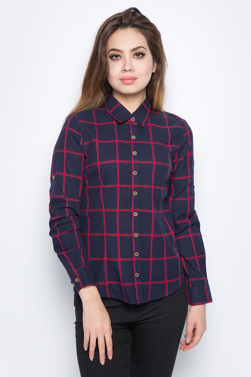 Рубашка Bello Belicci кардиган женский bello belicci цвет персиковый ка7 20 размер s m 42 46