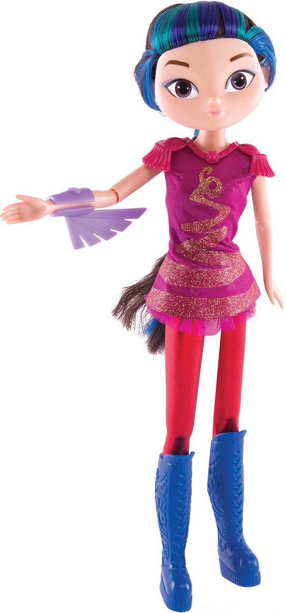 Куклы Сказочный патруль в Находке