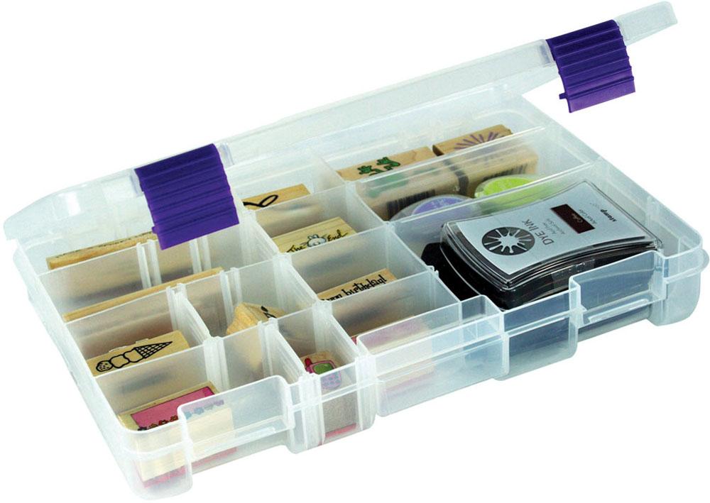 Коробка рыболовная Plano, для приманок, 5-20 отсеков коробка для приманок три кита сч 5