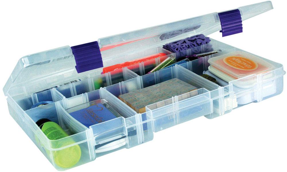 Коробка рыболовная Plano, для приманок, 3-28 отсеков takpart for 2009 2012 dodge ram 1500 2500 3500 quad