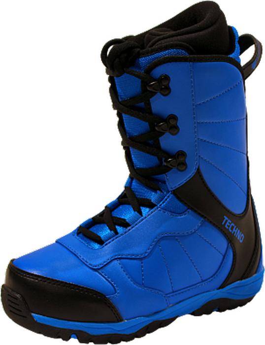 Фото - Ботинки для сноуборда BF snowboards bf snowboards крепления для сноуборда bf snowboards techno
