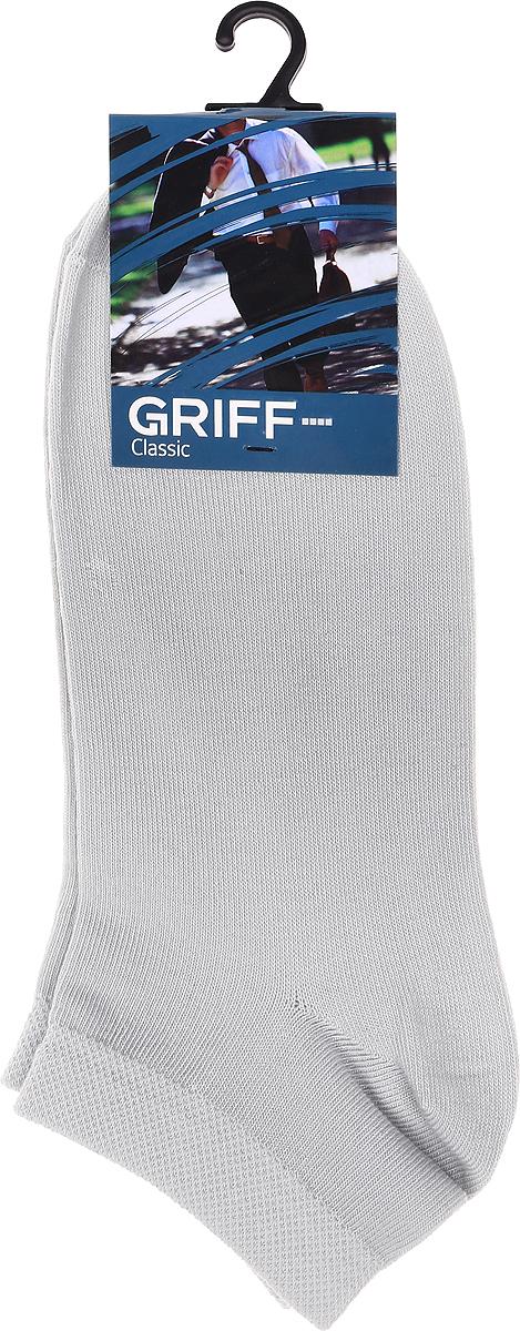 Носки Griff griff b5 комплект из 7 пар