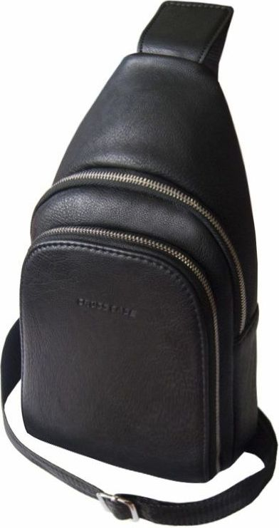Сумка на плечо Cross Case baifeng baifeng плечо сумка стиль элегантный серии корейский случайный свет мини чистый цвет нейлон гарнитура отверстие рюкзак женский черный