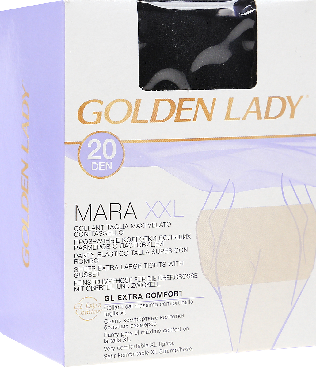 цена Колготки Golden Lady онлайн в 2017 году