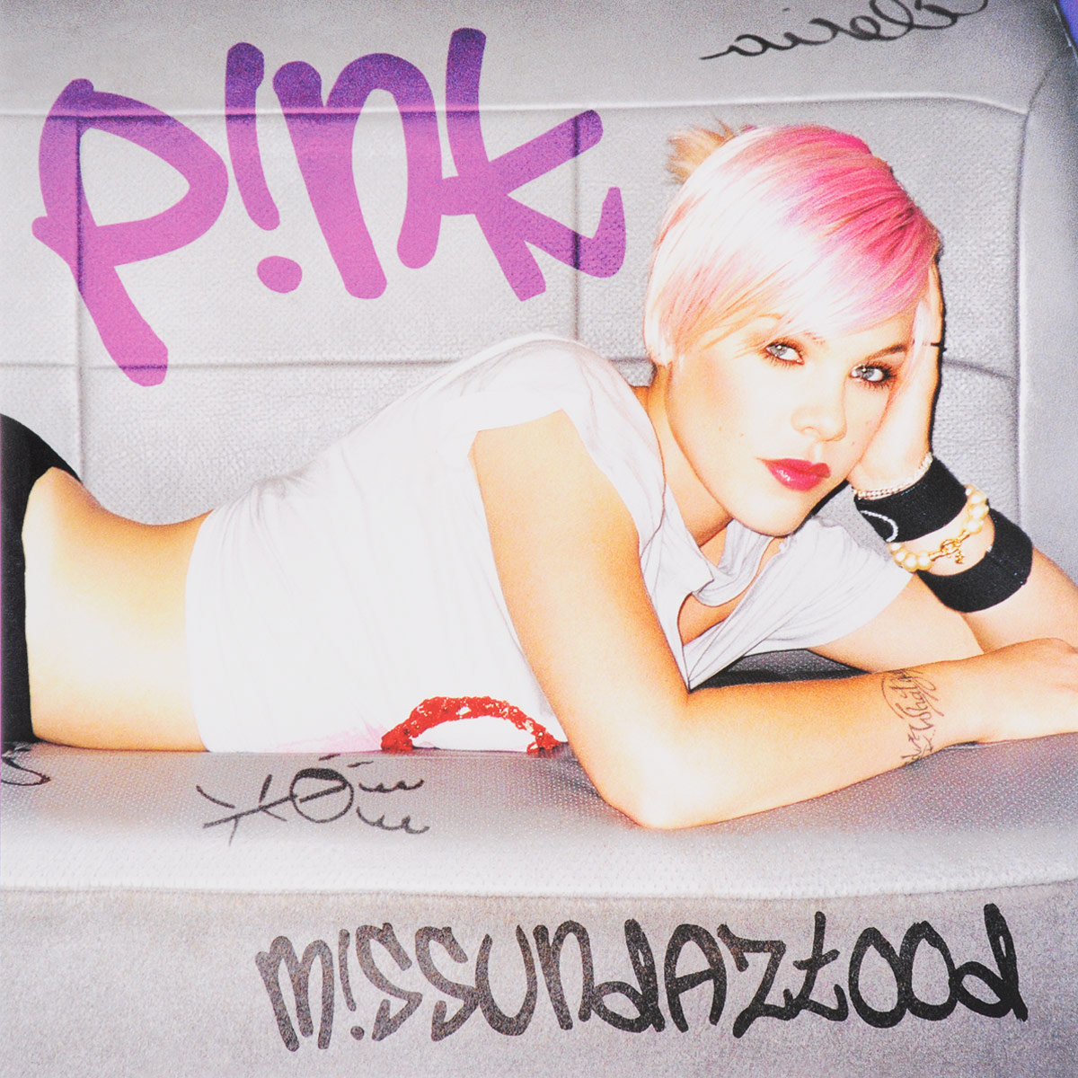 pink-fuck-you