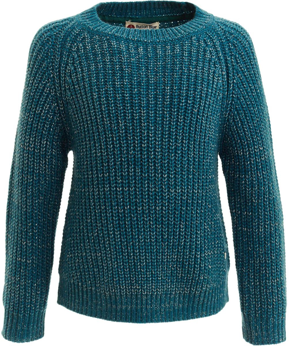 Картинки одежда свитер
