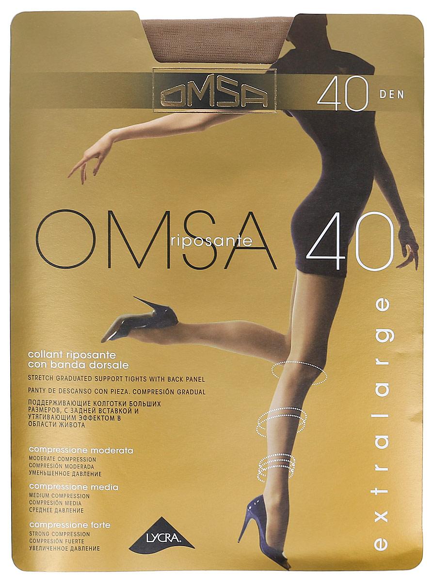 Колготки Omsa