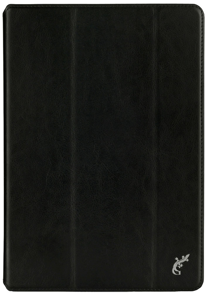 "G-Case Executive чехол для Lenovo Tab 4 10.1"" (TB-X304L/TB-X304F), Black"