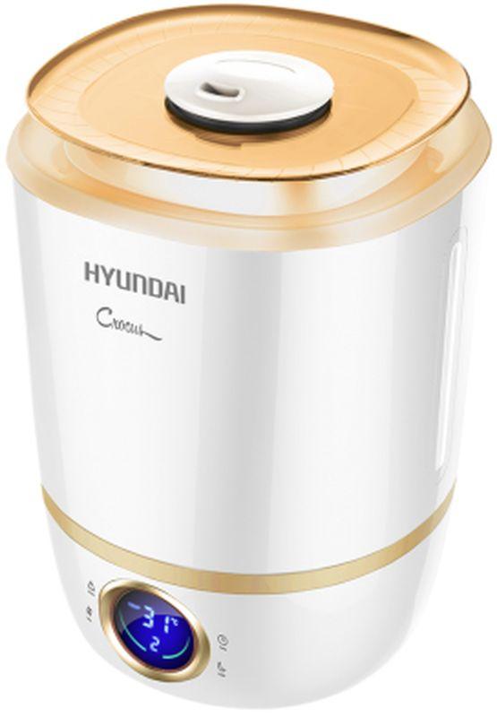 Hyundai H-HU1Е-4.0-UI045 увлажнитель воздуха