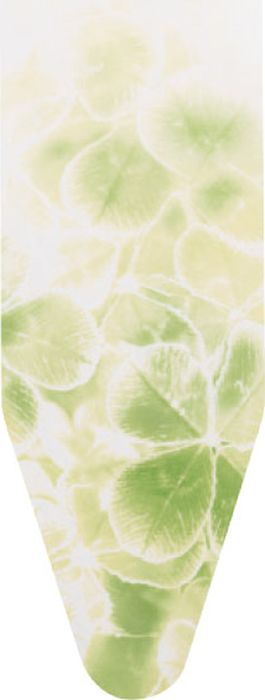 Подставка Brabantia 8710755111648_листья клевера, Хлопок, Поролон