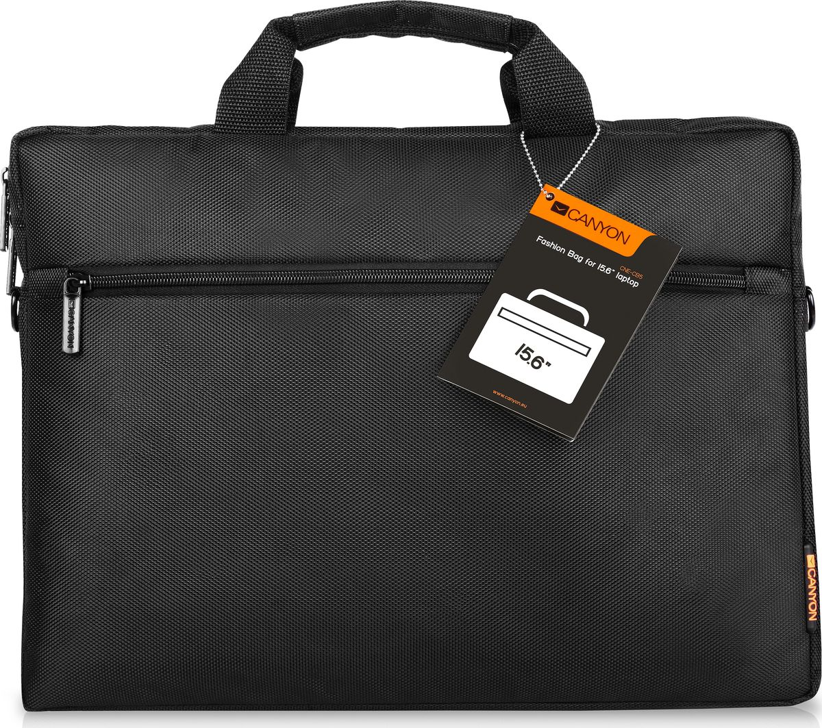 "Canyon CNE-CB5B2 сумка для ноутбука 15,6"""