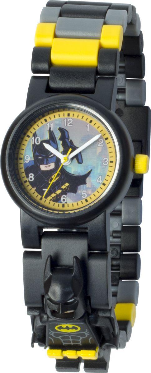 Наручные часы IQ Hong Kong Limited цена и фото